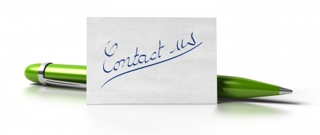 contact_avocati